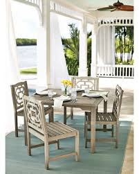 Martha Stewart Outdoor Furniture Sale by Incredible Deal On Martha Stewart Living Blue Hill 5 Piece