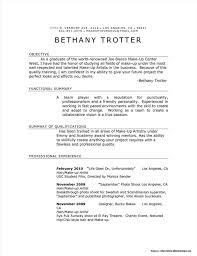 resume templates free artist cv templates free templates resume exles zjyl6jvgr0