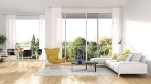 interior design home study learn interior design at home interiors design