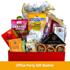 office gift baskets basket caravan gourmet gift baskets corporate gifts personal