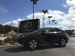 lexus suvs charles barker lexus virginia beach chesapeake u0026 norfolk va