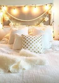 White House Decor Best 25 Gold Bedroom Decor Ideas On Pinterest Gold Grey Bedroom