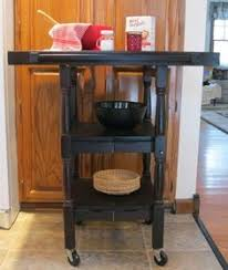 Island Kitchen Cart Kitchenaid Stand Mixer Work Surface I Purchased This Metal
