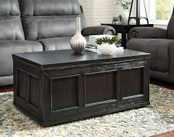 Square Lift Top Coffee Table Coffee Tables Lift Top Coffee Table Ashley Furniture Ashley