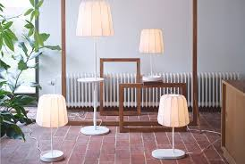 ikea will start selling wireless charging lamps and tables
