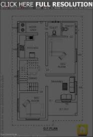 house plans under 1000 sq ft 1500 sq ft house plans in india free download 2 bedroom 1200 bath
