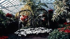 Wedding Venues In Illinois Best Luthy Botanical Garden Luthy Botanical Garden Weddings Get