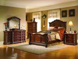 Best Bedroom Furniture Images On Pinterest Bedroom Ideas - Antique bedroom design