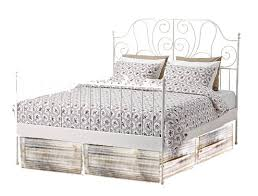 dreaming of the perfect storage bed u2014 sweet dottie design