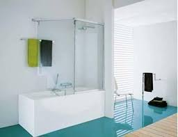 chiusura vasca da bagno pareti per vasca da bagno