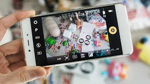 what s the best app for android best apps for android 10 tools to make your photos better