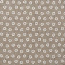 Wholesale Upholstery Fabric Suppliers Uk Prints Fabrics Online Fabric Shop Upholstery Fabric Suppliers