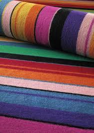 modern striped carpet with design photo 69165 carpetsgallery