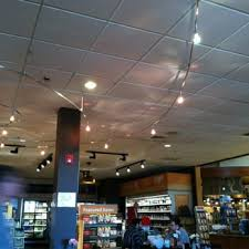 lighting stores harrisburg pa giant food store 21 photos 28 reviews supermarkets 2300