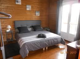 chambre hote figari chambres la falcia figari corse du sud bed breakfast in