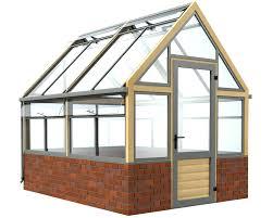 Home Decor Fabric Online Uk Greenhouses Buy Greenhouses Online Cultivar Uk