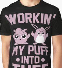 Gym Meme Shirts - funny gym t shirts redbubble
