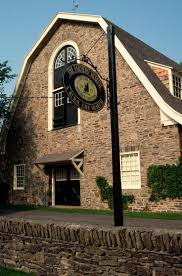 thanksgiving home cooperstown ny 44 best places to visit in florida images on pinterest florida