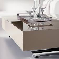ozzio t130 magnum table convertible l 120 x 75 vieffetrade
