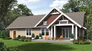 mascord house plan 22208 the davidson