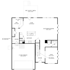 5 Bedroom Ranch House Plans Floor Plans For 5 Bedroom Homes Descargas Mundiales Com