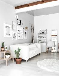 New Wall Design by New Wall Color Art Prints