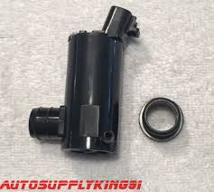 lexus lx470 for sale nz 85330 33020 new oem windshield washer pump for toyota lexus