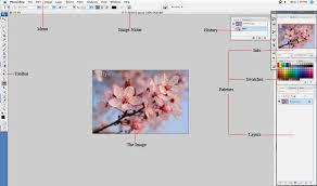 membuat poster photoshop cs3 adobe photoshop cs3 tutorial