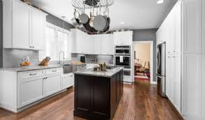 best kitchen and bath designers in new haven ct houzz