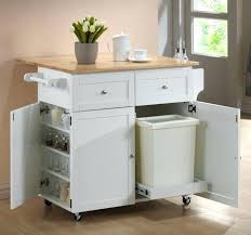 kitchen appliance storage ideas kitchen countertop shelf kitchen appliance storage ideas wooden
