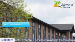 Motel 6 elk grove village o 39 hare elk grove village hotels