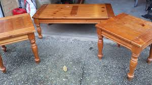 used coffee tables for sale side tables for sale loris decoration