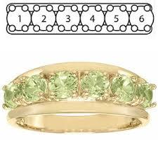 grandmothers rings 18 best grandmother rings images on rings