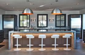 kitchen bar lighting ideas home bar lighting ideas fancy rustic bar lights cool kitchen bar
