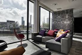 design hotel mainport design hotel rotterdam netherlands booking