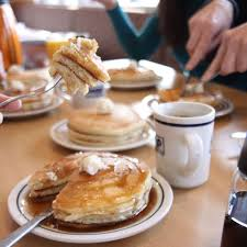 ihop halloween ihop national pancake day march 3 2015 round the rock