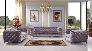 New Modern Sofa Designs 2017 Different Sectional Sofas In Modern Miami Furniture Store