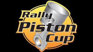 lexus motore yamaha primo speciale rally piston cup youtube