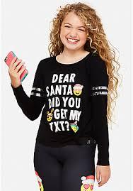 new markdowns for girls u0027 apparel u0026 accessories justice