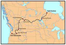 road map of york file york factory express png wikimedia commons