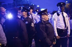 a cop with a tattoo he swears isn u0027t a u201cnazi tattoo u201d says a lot