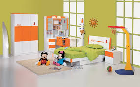kids room modern kids bedroom furniture set with bunkbed and