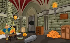 halloween puzzles online featured top ten android games for halloween androidheadlines com