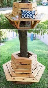 best 25 bench around trees ideas on pinterest tree seat tree