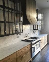 Rustic Painted Kitchen Cabinets by Modern Rustic Kitchen Cabinets Tags Modern Rustic Kitchen