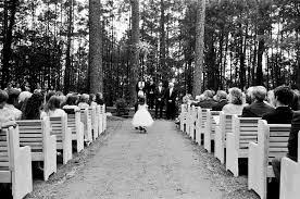 wedding statements p e w s purely wedding statements