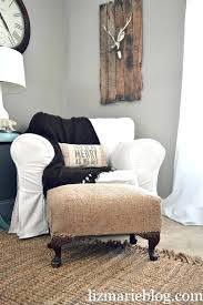 home decorating gifts decorating ideas for burlap wreaths decorating ideas with burlap