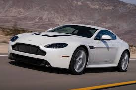 aston martin dashboard 2016 aston martin v12 vantage s coupe pricing for sale edmunds