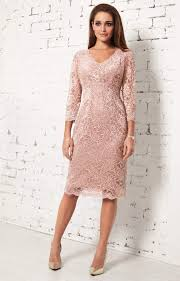 pink wedding dresses uk anya lace occasion dress blush evening dresses occasion wear