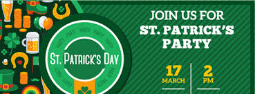 st patrick u0027s day party ideas tasty catering
